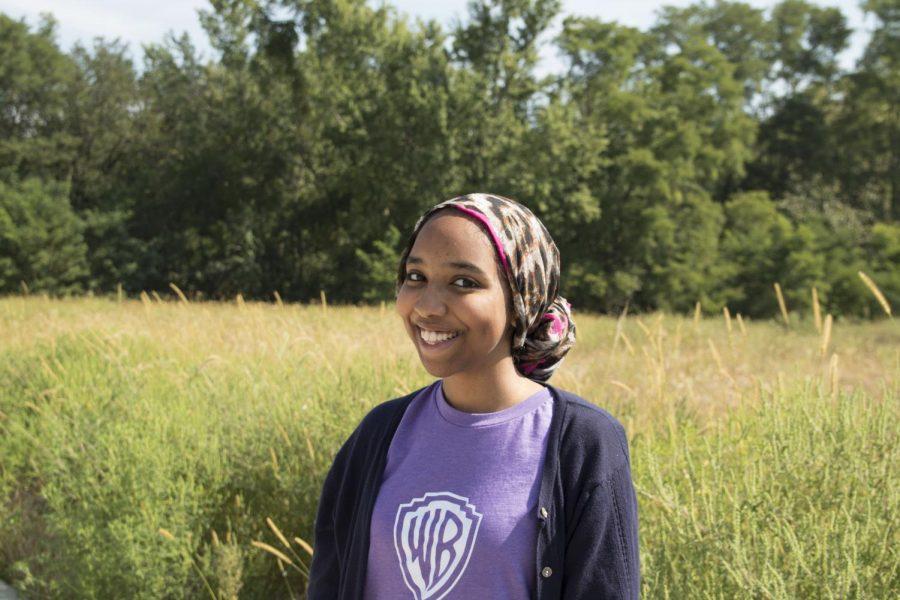 Razan Karar