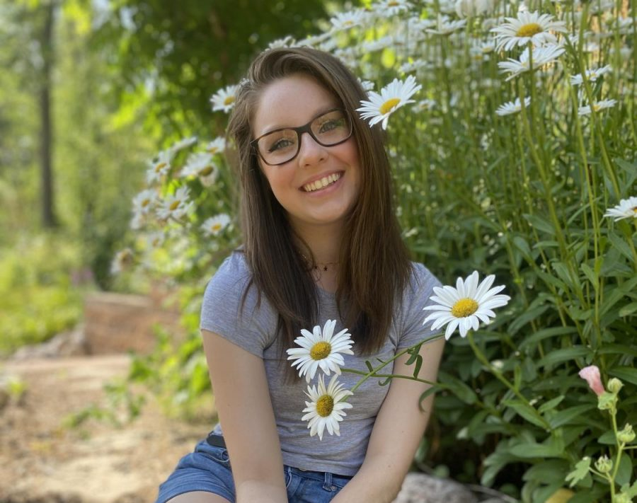 Lauren De Young