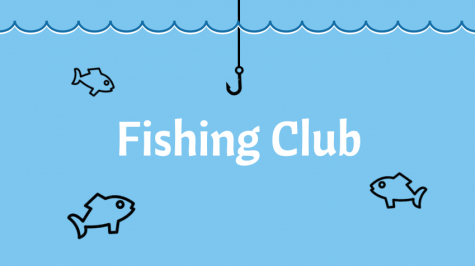 Liberty Clubs: Looking for Something New?