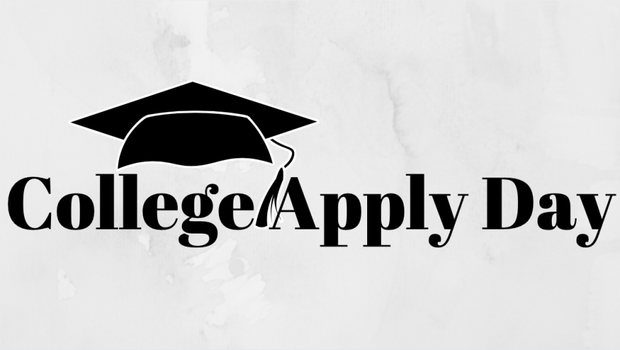 College+Apply+Day