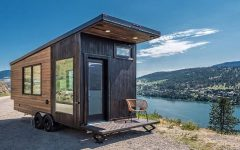 Tiny Homes, Big Popularity