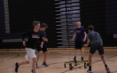 Club Highlights: Spikeball Club