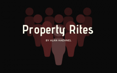 Property Rites Coming to Liberty