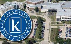 Taking Kirkwood Classes
