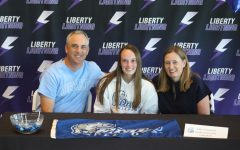 Addie Schmierer: Drake University Track & Field