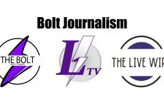 Why You Should Join Journalism