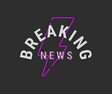 Updated: Reynolds ends school mask mandate