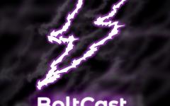 Bolt Cast: Sept. 17, 2021