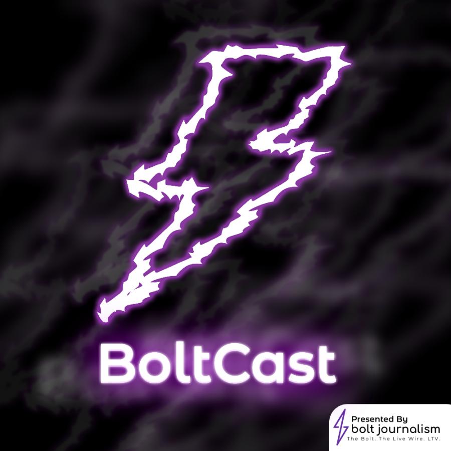 Bolt+Cast%3A+Sept.+17%2C+2021