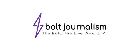 Liberty Journalism Advertising